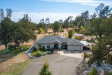 Photo of 22055 Old Deschutes Rd, Palo Cedro, CA 96073 (MLS # 20-3)