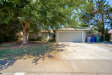 Photo of 2432 Celestial St, Redding, CA 96002 (MLS # 20-3091)