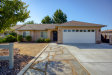 Photo of 3474 Nathan Dr, Anderson, CA 96007 (MLS # 20-3093)