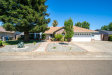 Photo of 3345 Bridger Dr, Redding, CA 96002 (MLS # 20-3125)