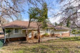 Photo of 8563 Valley View Rd, Redding, CA 96001 (MLS # 20-3138)