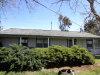 Photo of 6694 Pork Chop Ln, Anderson, CA 96007 (MLS # 20-3200)