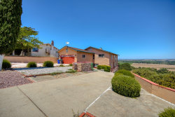 Photo of 22694 River View Dr, Cottonwood, CA 96022 (MLS # 20-3273)