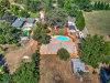 Photo of 8217 Deschutes Rd, Palo Cedro, CA 96073 (MLS # 20-3297)