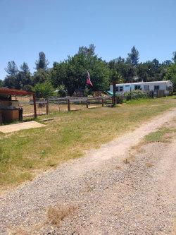 Photo of 17225 Evergreen Rd, Cottonwood, CA 96022 (MLS # 20-3307)