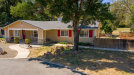 Photo of 9548 Lilla Lane, Palo Cedro, CA 96073 (MLS # 20-3309)