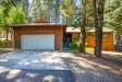 Photo of 7319 Shasta Forest Dr, Shingletown, CA 96088 (MLS # 20-3439)