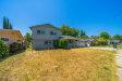 Photo of 3428 Bardick Rd, Anderson, CA 96007 (MLS # 20-3453)
