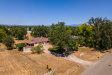 Photo of 21932 Hillside Dr, Palo Cedro, CA 96073 (MLS # 20-3488)