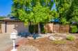 Photo of 3484 Summit Dr, Redding, CA 96001 (MLS # 20-3529)