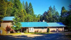 Photo of 27367 Mineral Way, Bella Vista, CA 96008 (MLS # 20-3727)