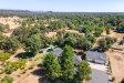 Photo of 22345 Mattison Ln, Palo Cedro, CA 96073 (MLS # 20-3767)