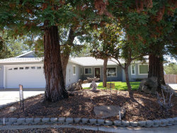 Photo of 21813 Baldy Pl, Cottonwood, CA 96022-7600 (MLS # 20-3796)
