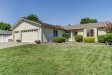 Photo of 3500 Barkwood Dr, Anderson, CA 96007 (MLS # 20-3815)