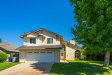 Photo of 2120 Cilantro Dr, Redding, CA 96003 (MLS # 20-3822)