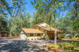Photo of 20644 Conestoga Trl, Redding, CA 96003 (MLS # 20-3824)