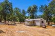 Photo of 21325 Old Alturas Rd, Redding, CA 96003 (MLS # 20-3848)