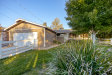 Photo of 2619 Alfreda Way, Redding, CA 96002 (MLS # 20-3853)