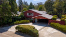 Photo of 1170 Almond Ave, Redding, CA 96001 (MLS # 20-3860)