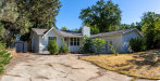Photo of 2188 Belladonna St, Redding, CA 96002 (MLS # 20-3868)