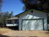 Photo of 16685 Bowman, Cottonwood, CA 96022 (MLS # 20-3934)