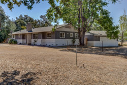 Photo of 16251 China Gulch Dr, Anderson, CA 96007 (MLS # 20-3965)