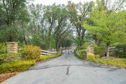 Photo of 19300 Country Hills Dr, Cottonwood, CA 96022 (MLS # 20-4153)