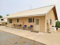 Photo of 24123 Shirley Drive, Bella Vista, CA 96008 (MLS # 20-4254)