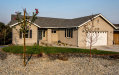 Photo of 19637 Valley Ford Dr, Cottonwood, CA 96022 (MLS # 20-4269)