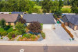 Photo of 3650 Geyser Way, Anderson, CA 96007 (MLS # 20-4371)