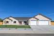 Photo of 3565 Crowley Ct, Cottonwood, CA 96022 (MLS # 20-4418)