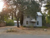 Photo of 1711 Shasta St, Anderson, CA 96007 (MLS # 20-4429)