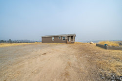 Photo of 14416 Cloverdale Rd, Anderson, CA 96007 (MLS # 20-4537)