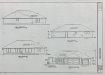 Photo of 19070 Epps Way, Cottonwood, CA 96022 (MLS # 20-4539)