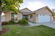 Photo of 20027 Indian Tom Dr, Cottonwood, CA 96022 (MLS # 20-4577)
