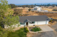 Photo of 27996 Whitmore Rd, Millville, CA 96062 (MLS # 20-4650)