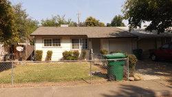 Photo of 3503 Gardenia St, Anderson, CA 96007 (MLS # 20-4739)