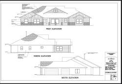 Photo of 6655 Scenic Oak Ct St, Anderson, CA 96007 (MLS # 20-4832)