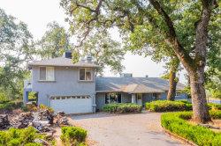 Photo of 27275 Lookout Mountain Rd, Oak Run, CA 96069 (MLS # 20-4926)