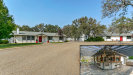 Photo of 8006 Bass Pond Rd, Millville, CA 96062 (MLS # 20-4928)