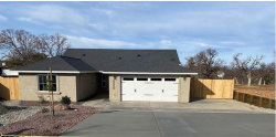 Photo of 22556 River View Drive, Cottonwood, CA 96022 (MLS # 20-4960)