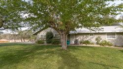 Photo of 18585 Benson Rd, Cottonwood, CA 96022 (MLS # 20-5000)