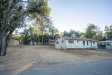 Photo of 7010 Carroll Ln., Anderson, CA 96007 (MLS # 20-5073)