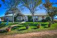 Photo of 7457 Sprig Way, Millville, CA 96062 (MLS # 20-5091)