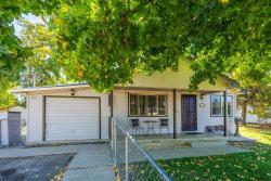 Photo of 19849 Loop St, Anderson, CA 96007 (MLS # 20-5154)