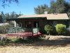 Photo of 3212 David, Cottonwood, CA 96022 (MLS # 20-5163)