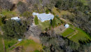 Photo of 19366 Gas Point Rd, Cottonwood, CA 96022 (MLS # 20-964)