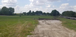 Photo of 913 S Commercial, Eagle Grove, IA 50533 (MLS # 5346161)