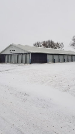 Photo of 1201 1st Avenue S.E., Clarion, IA 50525 (MLS # 5352425)