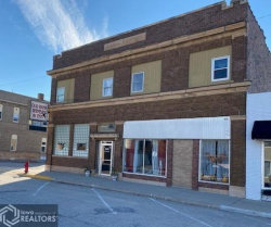 Photo of 200 N Main Street, Kanawha, IA 50447-0276 (MLS # 5682418)
